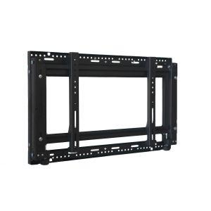 Edbak VWFX95-L Βάση Τοίχου για Video Wall