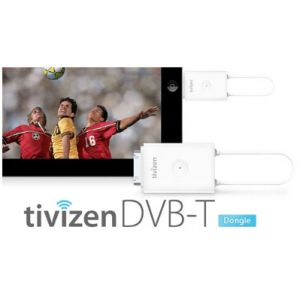VPH020 TIVIZEN Dongle