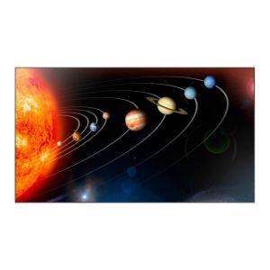 Samsung LH55UDDPLBB/ZA Επαγγελματική Οθόνη