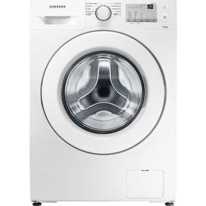 Samsung WW80J3283KW Πλυντήριο Ρούχων