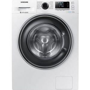 Samsung WW90J5446EW/LE Πλυντήριο Ρούχων