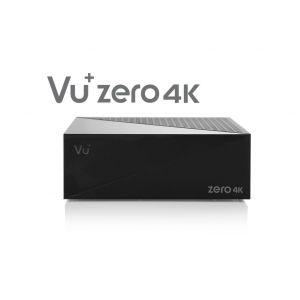 VU+ Zero 4K DVB-S2X