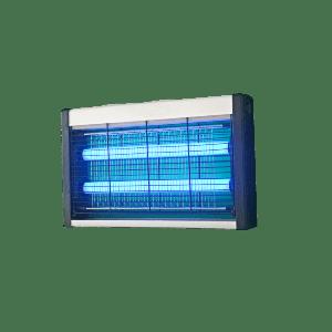 X-TREMER UV-3230 Λάμπα Αποστείρωσης