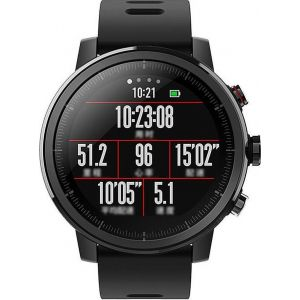 Xiaomi Amazfit Stratos Smartwatch EU