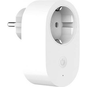 Xiaomi Mi Smart Power Plug 220-240V WiFi White EU