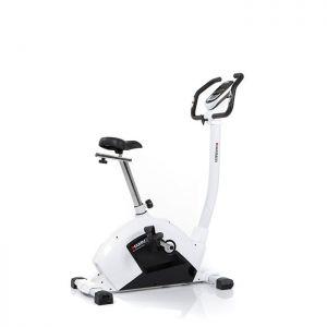 Hammer Cardio XT5 Ποδήλατο Γυμναστικής