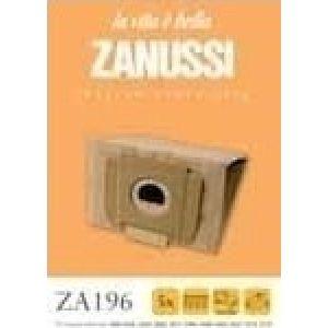 Zanussi BAG ZA ZA 196 Σακούλες Σκούπας