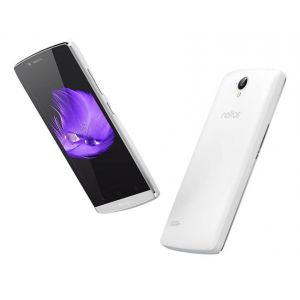 TP-Link Neffos C5L Λευκό Smartphone