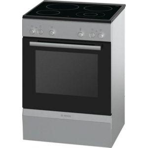 Bosch HCA723250G Ηλεκτρική Κεραμική Κουζίνα