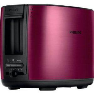 Philips HD2628 Φρυγανιέρα