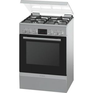 Bosch HGD745250 Κουζίνα Αερίου