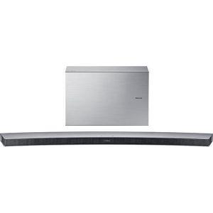 Samsung HW-J7501/EN Soundbar 8.1