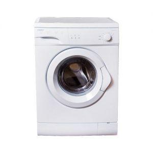 Crown A50Z Πλυντήριο Ρούχων