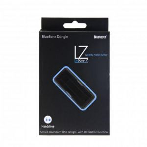LeSenz ADNG001 Audio Bluetooth Dongle