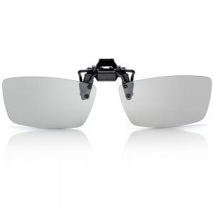 LG AG-F220  3D Clip Type 3D Γυαλιά - Pasive