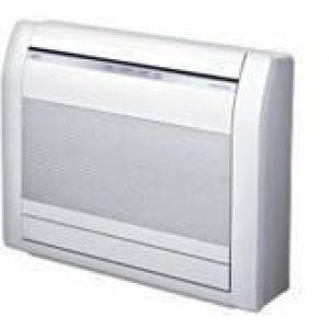 Fujitsu AGYG09LVCA Inverter Κλιματιστικό Δαπέδου