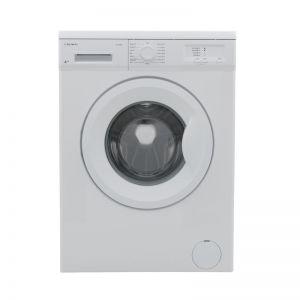 Crown AL 100T Πλυντήριο Ρούχων