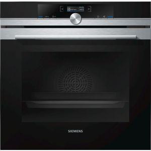 Siemens HB634GBS1 Φούρνος Άνω Πάγκου