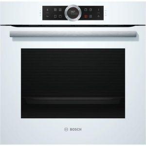 Bosch HBG634BW1 Φούρνος Άνω Πάγκου