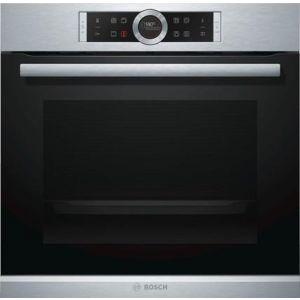 Bosch HBG656BS1 Φούρνος Άνω Πάγκου