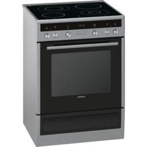 Siemens HA744531G Ηλεκτρική Κεραμική Κουζίνα
