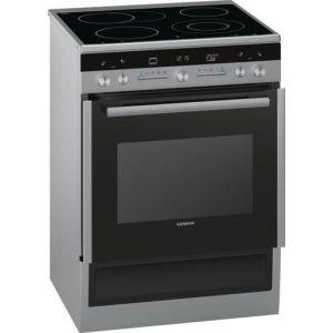 Siemens HA854580 Ηλεκτρική Κεραμική Κουζίνα