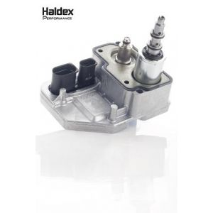 HALDEX SPORT CONTROLLER GENERATION 2 STEALTH VERSION