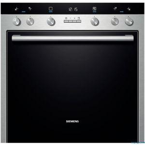 Siemens HE73GB550 Φούρνος Κάτω Πάγκου