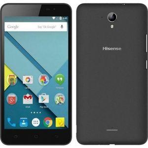 Hisense F20 4G LTE DUAL SIM Ma;yro Smartphone