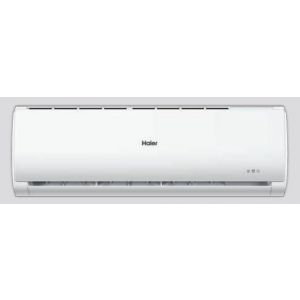 Haier Tundra AS09TA2HRA / 1U09BE8ERA Inverter Κλιματιστικό Τοίχου