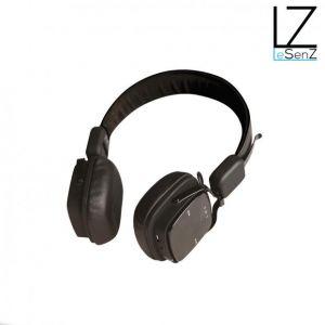 LeSenz ABSL001 BlueSenz Soul Ακουστικά