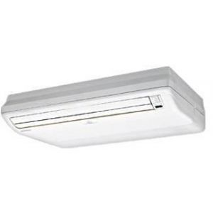 Fujitsu ABYG24LVTA Κλιματιστικό Δαπέδου/Οροφής Inverter