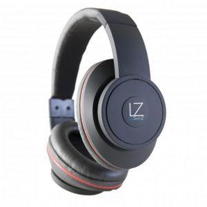 LeSenz ABEE001 BlueSenz Beat Ακουστικά