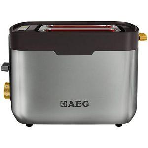 AEG AT5300 Φρυγανιέρα