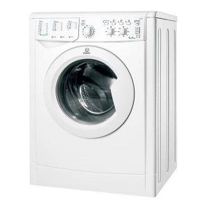 Indesit IWC60851 C ECO EU Πλυντήριο Ρούχων