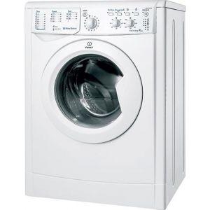 Indesit IWSC51051 CECOEU Πλυντήριο Ρούχων