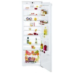 Liebherr IK 3520 Εντοιχιζόμενο Μονόπορτο Ψυγείο