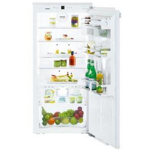 Liebherr IKB 2360 Εντοιχιζόμενο Μονόπορτο Ψυγείο