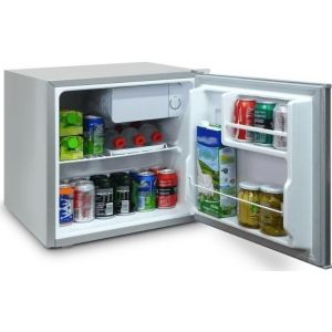 Inventor INVMS45A2 Mini Bar