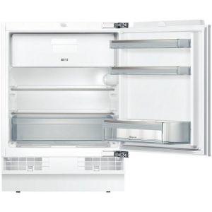 Neff K4336X8 Εντοιχισμένο Μονόπορτο Ψυγείο