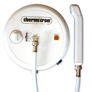 Thermitron K6 Λουτρού 3.6KW