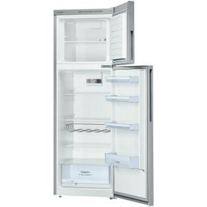 Bosch KDV33VL32 Δίπορτο Ψυγείο