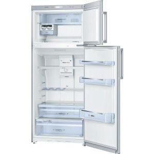 Bosch KDN42VI20 Δίπορτο Ψυγείο