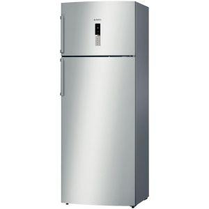 Bosch KDN56AI22 Δίπορτο Ψυγείο