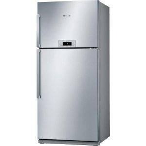 Bosch KDN64VL21N Δίπορτο Ψυγείο