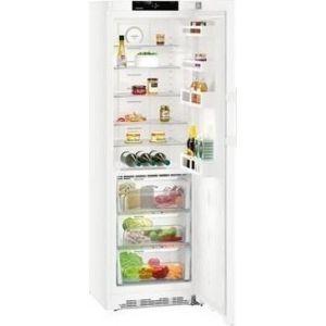 Liebherr KB 4310 Μονόπορτο Ψυγείο