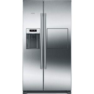 Siemens KA90GAI20 Ψυγείο Ντουλάπα