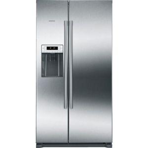 Siemens KA90DVI20 Ψυγείο Ντουλάπα