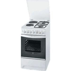 Crown KE 6032 Μικτή Κουζίνα