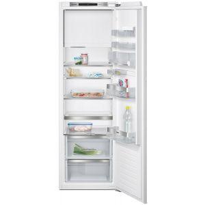 Siemens KI82LAF30 Εντοιχιζόμενο Μονόπορτο Ψυγείο